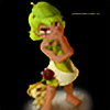 lilirose14's avatar