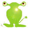 lilis-gallery's avatar