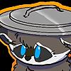 Lilisaur's avatar
