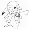 Lilise-san's avatar