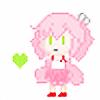 Lilishuiping's avatar