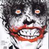 Lilisiku's avatar