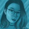 lilisys's avatar