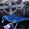 LILITB's avatar