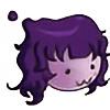 Lilitenha's avatar
