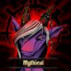 LiLiTH--Siratra's avatar