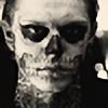 Lilith-Babydoll's avatar