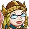 lilith-darkmoon's avatar