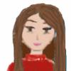 Lilith-KardeVan's avatar