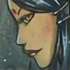 Lilith-Samsa's avatar