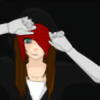 lilith102's avatar