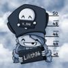 Lilith36's avatar
