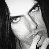 Lilith606's avatar