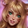 Lilith747's avatar