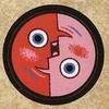 lilith7913's avatar