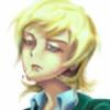 LilithAbelia's avatar