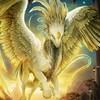 lilithadams's avatar
