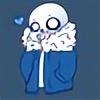 lilithanni's avatar