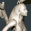 lilitharten's avatar