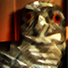 LilithBelial's avatar