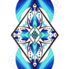 LilithBlackBee's avatar