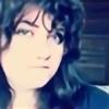LilithChidarake's avatar