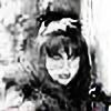 LilithChryst's avatar