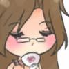 lilithcosa's avatar