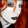 LilithCrimson's avatar