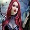 LilithDemona666's avatar