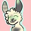 LilithDern's avatar