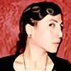 lilithdesade's avatar