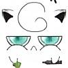 LilithEsper's avatar