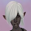 LilithEuphoria's avatar