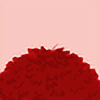 LilithFabella's avatar