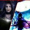 LilithFnaf666's avatar