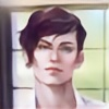LilithHime's avatar
