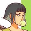 lilithkiss00's avatar