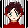 LilithLieLoveHeart's avatar
