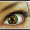 Lilithlilium's avatar