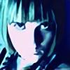 LilithLynx's avatar