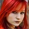 LilithMae's avatar