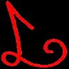 Lilithmae1231's avatar