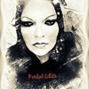 LilithMarie2313's avatar