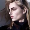 LilithMF's avatar