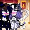 LilithMiddel666's avatar