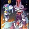 LilithMomo's avatar