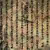 Lilithmoraine's avatar