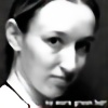LilithParker's avatar