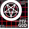 LilithResurected's avatar